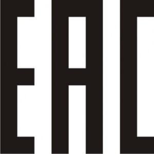Знак сертификации ЕАС